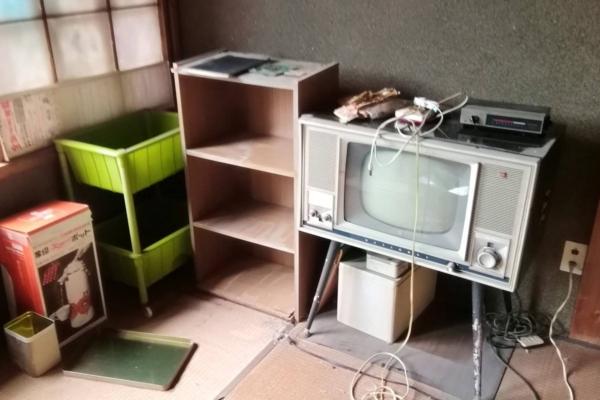家具の処分はべんり屋きんぐへ